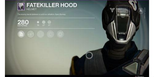 Fatekiller_Hood