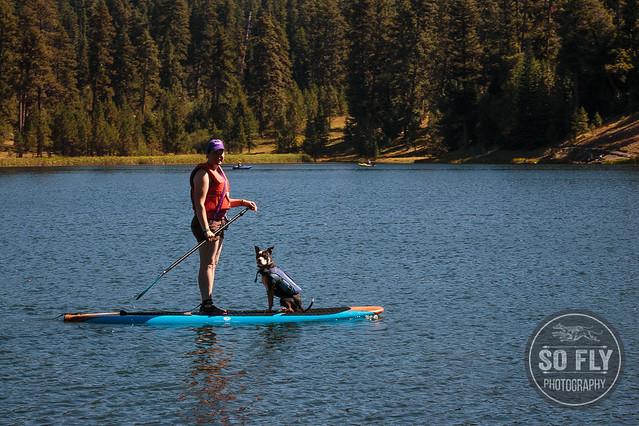 Walton Lake-4747