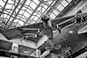 美國 。國家航空及太空博物館-Smithsonian National Air and Space Museum  美國
