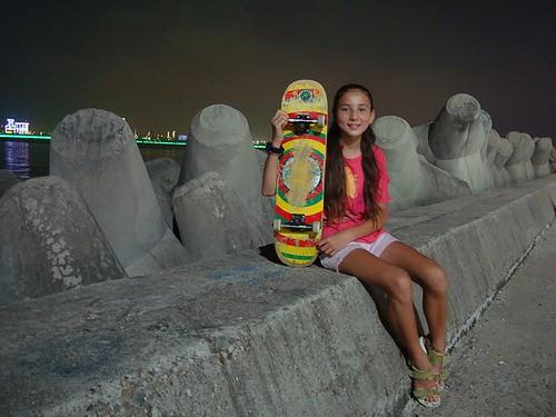 Pohang