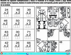 rompecabezas 1 veracruz escudo