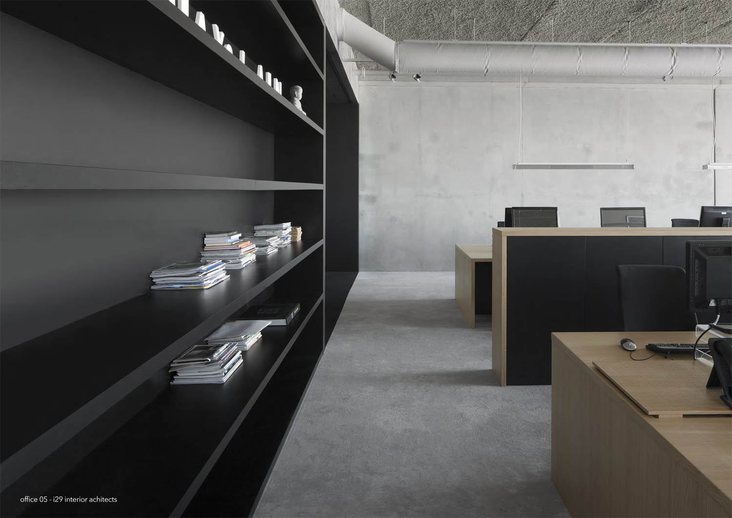 mm_office 05 design by i29 interior Architects_03