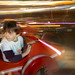 Amusement Park - velocity
