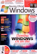 Windows Revista Oficial