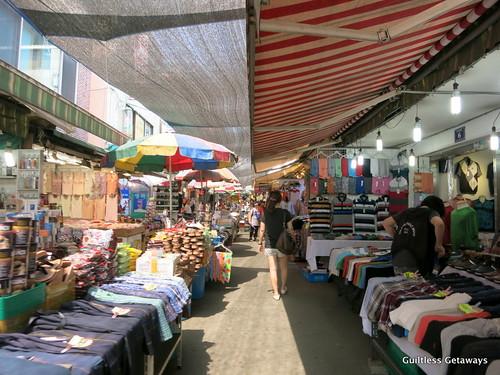 nampodong-market.jpg