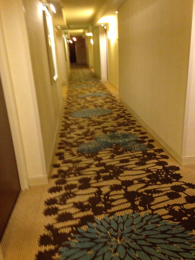 Carpet Cleaning Greenville SC-AAA Carpet Cleaning