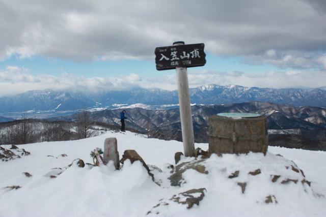 2014-01-19_00311_入笠山