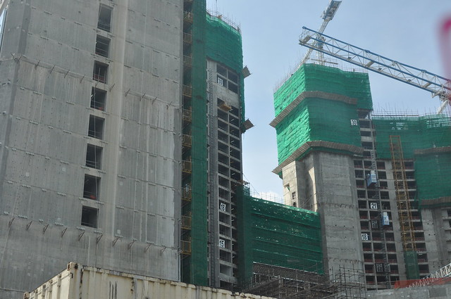 Studio City Construction 2014-09-14