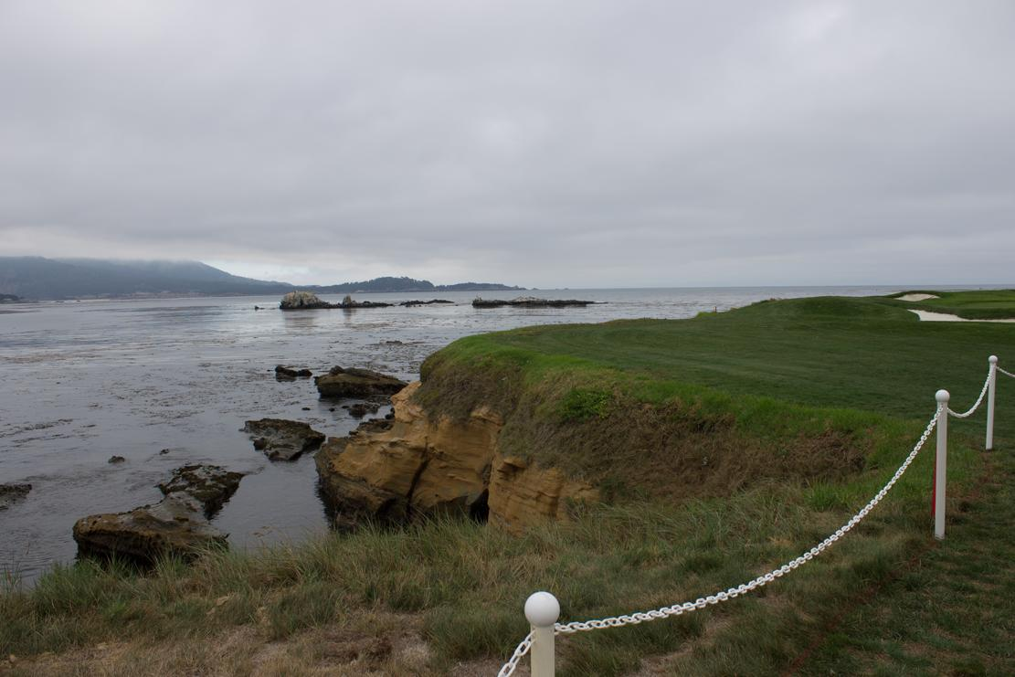 Pebble Beach (2)