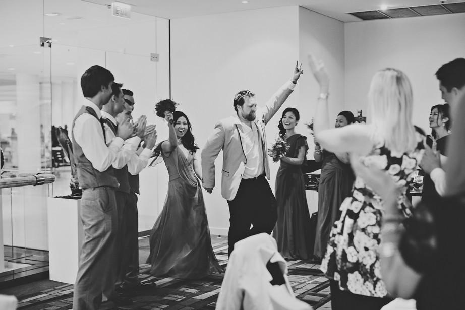 wedding66