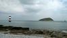 20140908_Llangoed_0034 Puffin Island Black Point