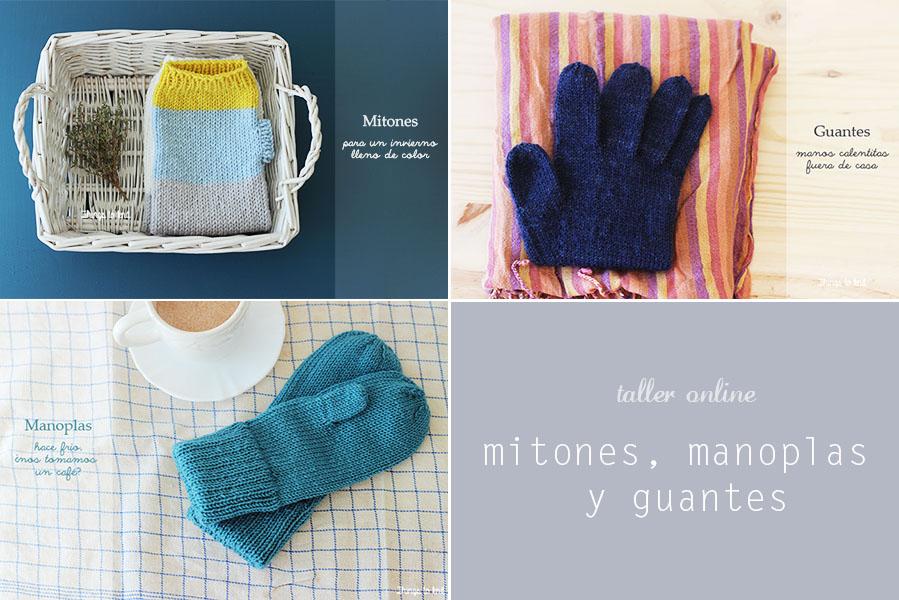 taller_manoplas_mitones_guantes