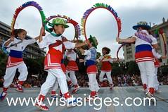 santa-tecla-sitges-2015-nens