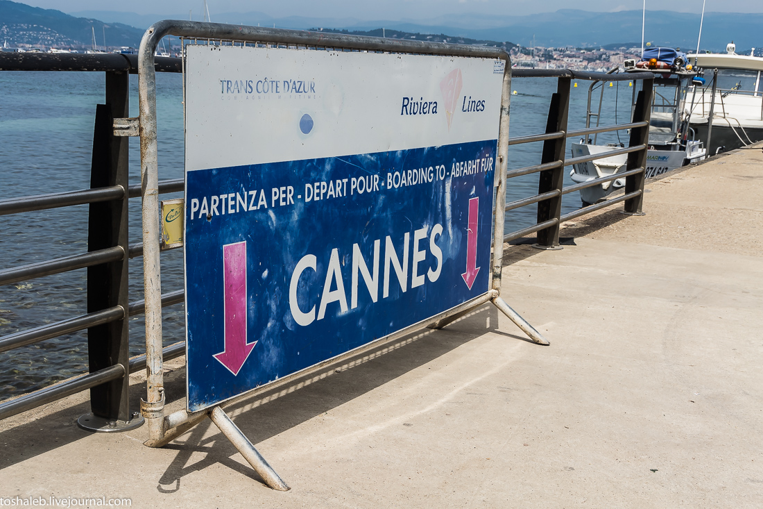 Cannes-85