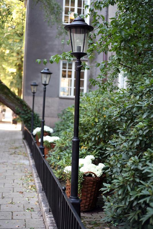 stockholm_chrystelle3