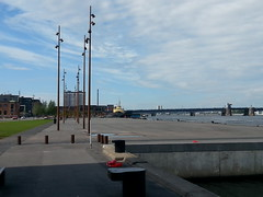Havnen - 2014-09-09 14.13.02