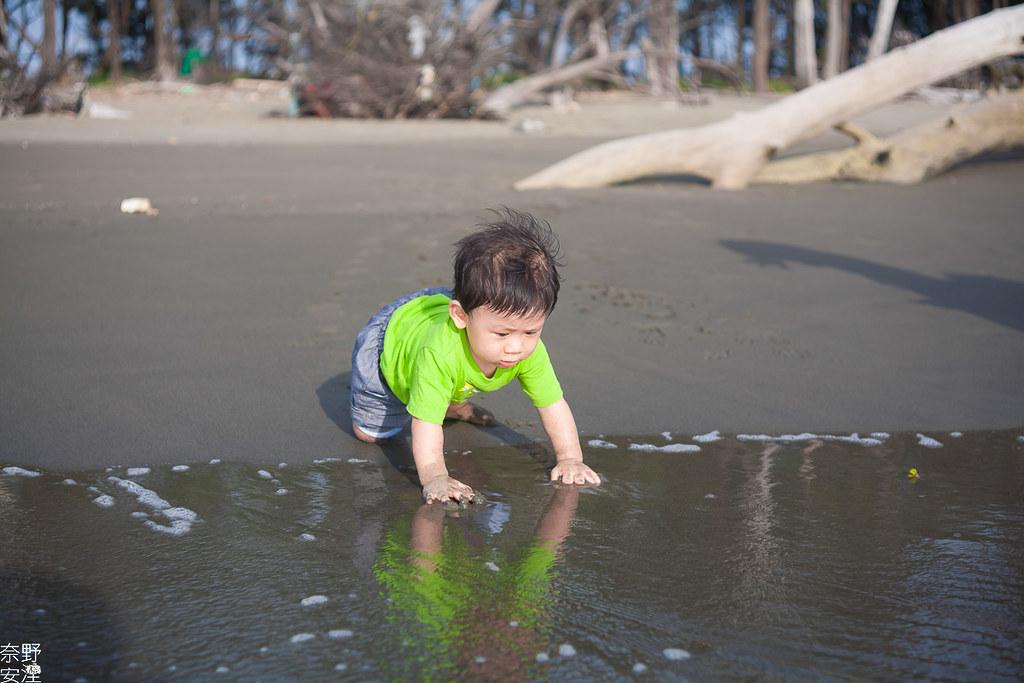 台南私藏景點-安格斯夏日寫真 (20)