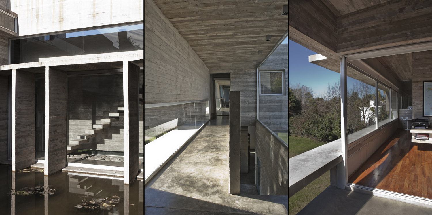 mm_Torcuato House design by BAK arquitectos_18