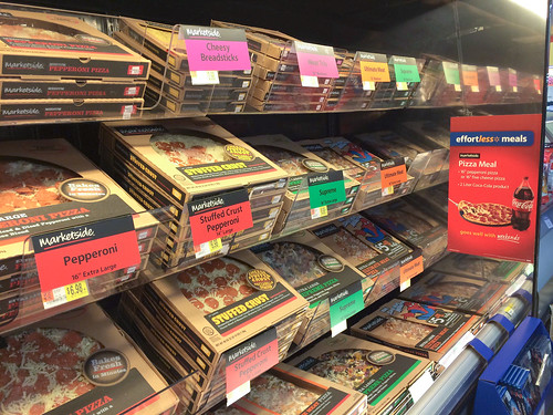 Walmart Effortless Meals-3.jpg
