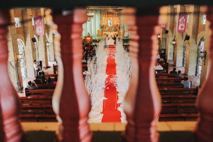 PHILIPPINE WEDDING PHOTOGRAPHER-23