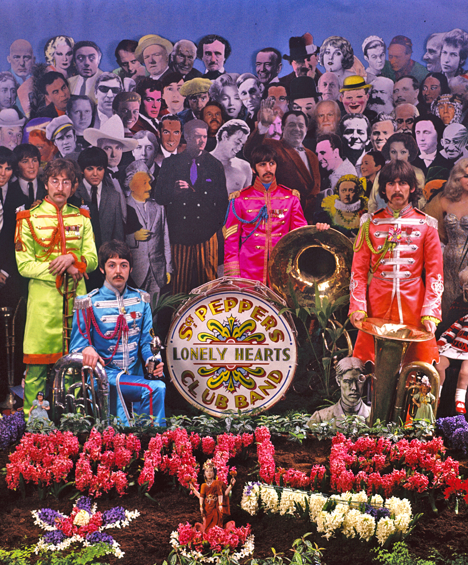 Beatles17
