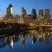 Filadelfia ELS