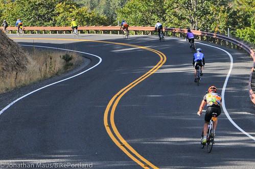 Cycle Oregon 2014 - Day 2-15