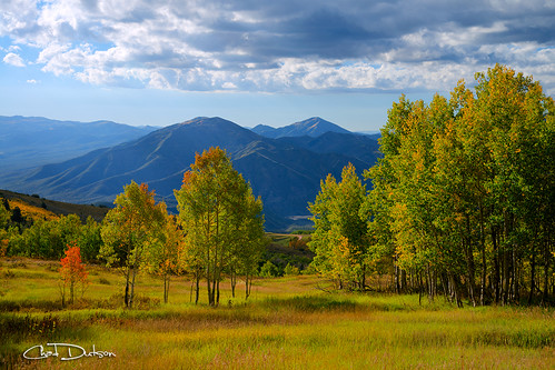 morning autumn trees light mountain mountains tree fall nature grass clouds forest sunrise season landscape rockies utah wasatch uinta glow meadow rocky canyon hills nationalforest valley vegetation aspens wilderness aspen americanwest quakie quaken chaddutson morninghighlights