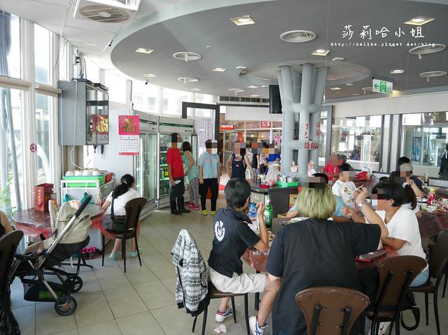 富基漁港海鮮大餐 (34)