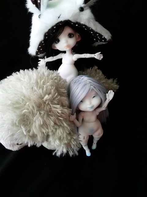 Mouic <3 {Dust of Dolls Blue Këte} [New p.8] - Page 4 15202506702_b10ea153ea_z