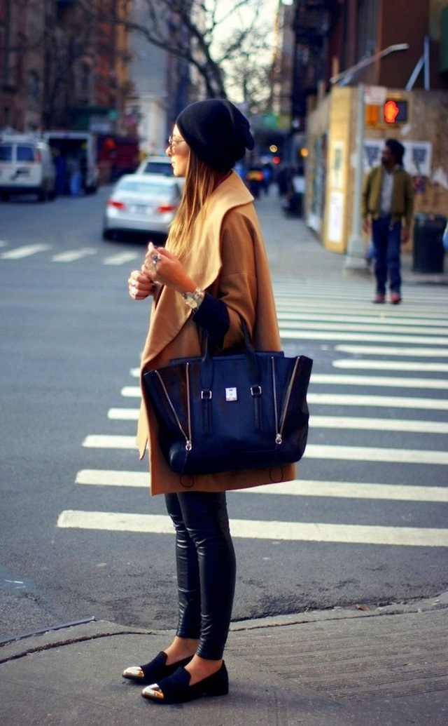 oversized-coat-15