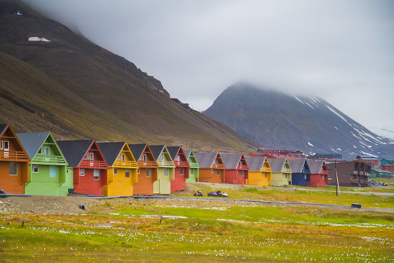 RelaxedPace00663_Svalbard7D3983