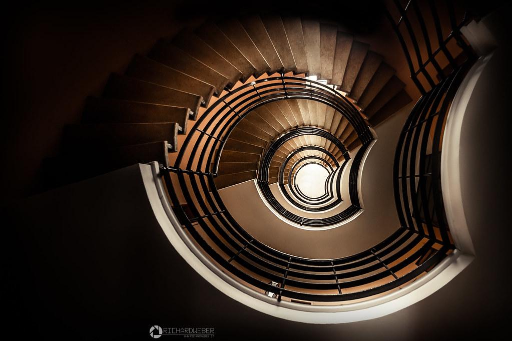 Spiral point 60six..