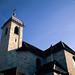 Church, Besançon ©Amelien (Fr)