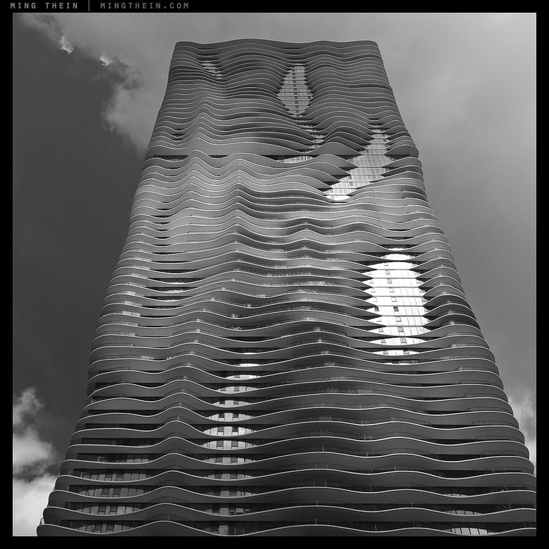 32_64Z3093 verticality XXXII copy