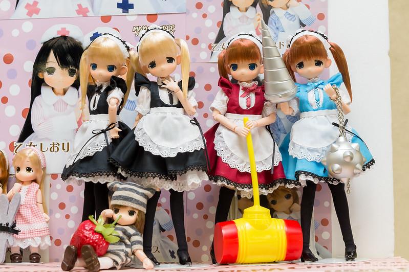 DollShow41-ママチャップトイ01-DSC_2410