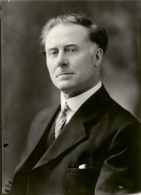 John Joseph Spooner