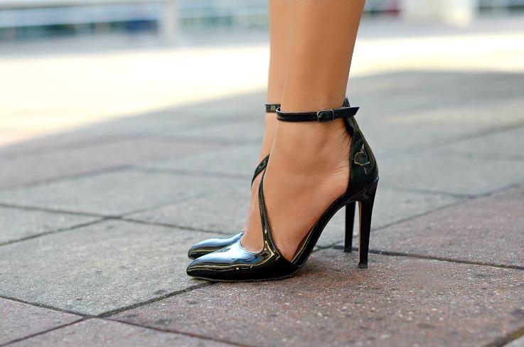 DSC_6343 zara heels