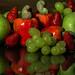 COR水果