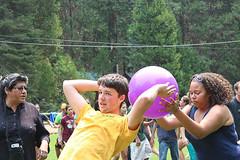 SH#2 Summer Camp 2014-86