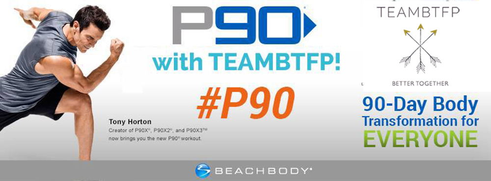 p90withteambtfp