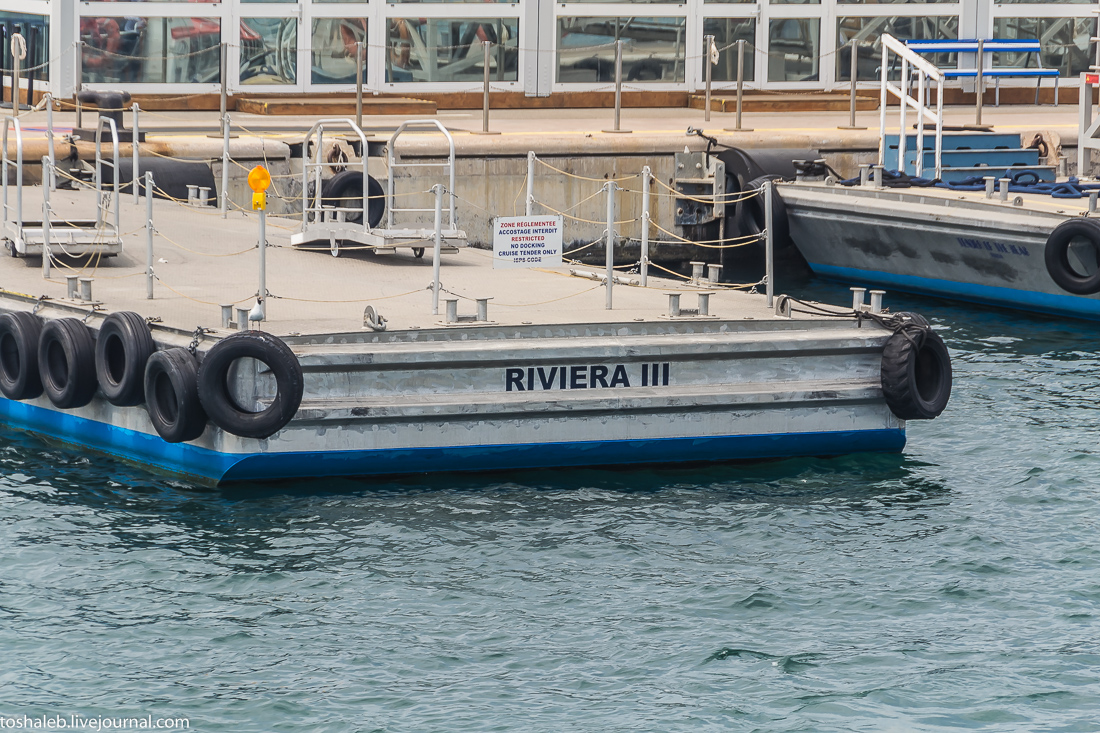 Cannes-66