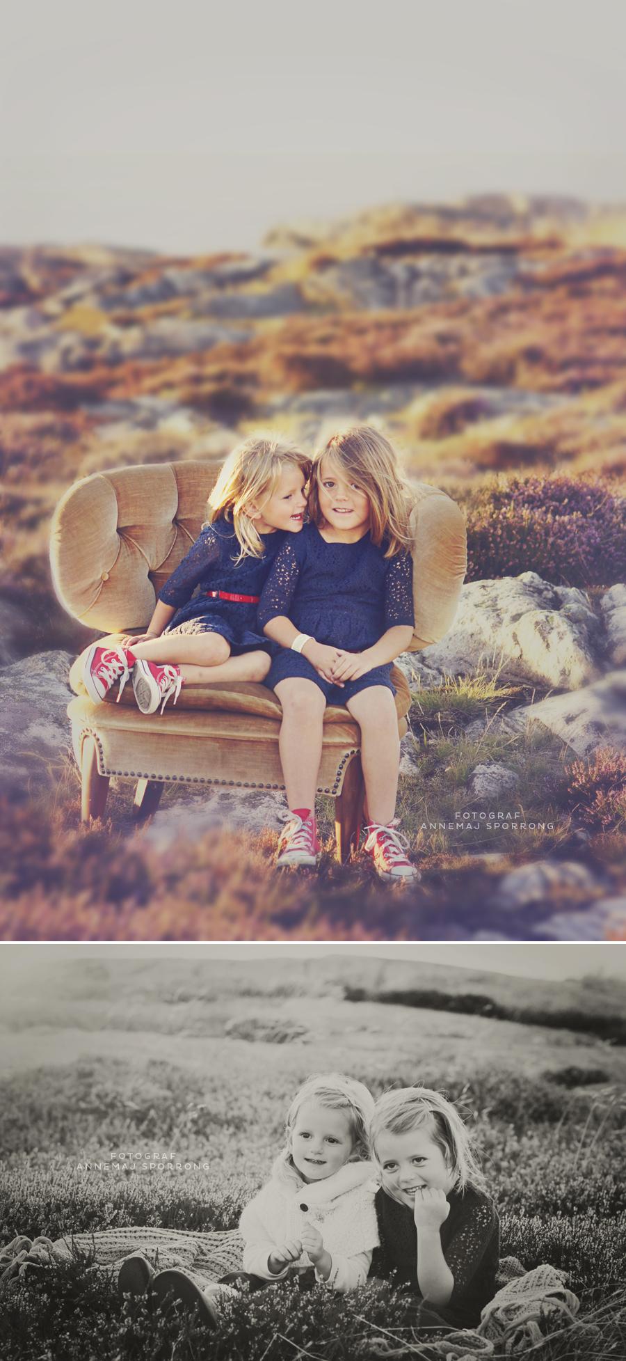 barnfotografering-smogen-2