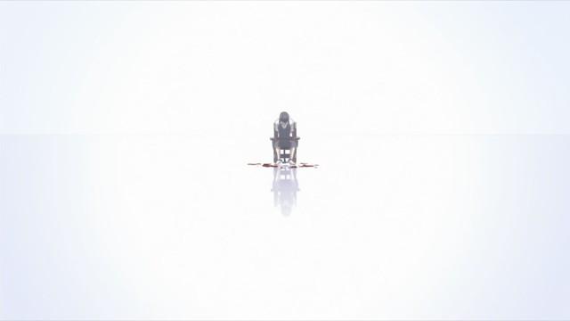 Tokyo Ghoul ep 12 - image 26