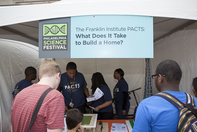 2014ScienceFestival_061_original