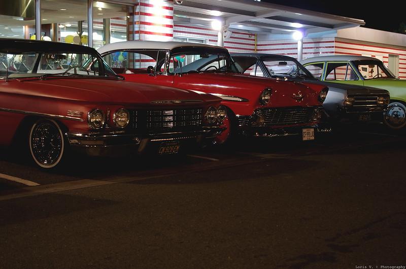 Quick N' Cox & Night Cruise 05/09/14 15330049511_ae96ebc1d8_c