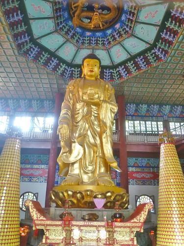 Jiangxi-Nanchang-Youmin-Temple (2)