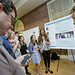 2014-09-19 03:28 - Language Science Day, Poster Session.