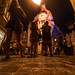 Diagon Alley - You Stop for the Dragon. by Tom.Bricker