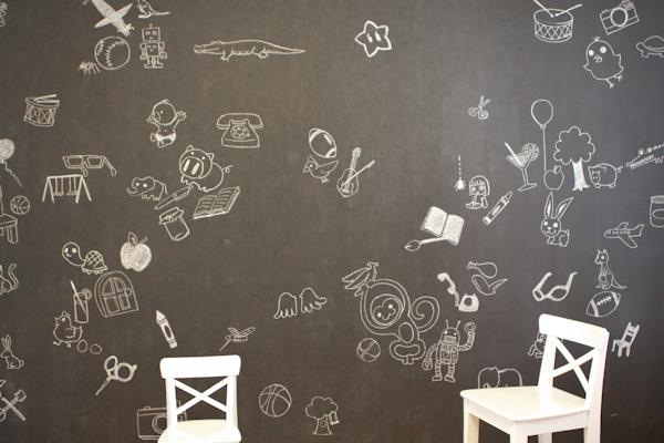 wall art WIP 2